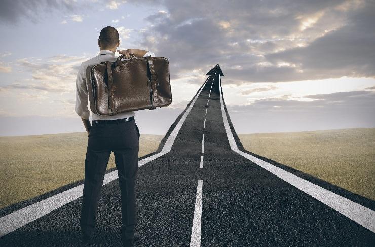41 Consejos de emprendedores experimentados para su negocio
